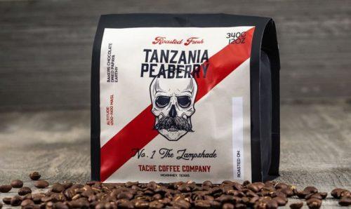 Coffee Subscription Program 8
