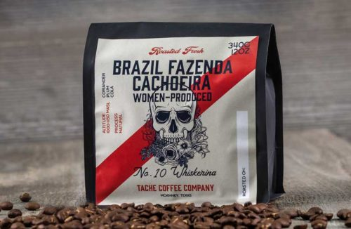 Coffee Subscription Program 7